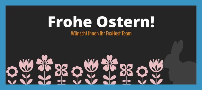 https://kundencenter.foxhost.de/assets/upload/15866759231235.jpg